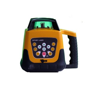 Shang Juen Gr 2 Rotary Laser Level Supplier Malaysia